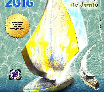 JUBILATA´S CUP 2016 – 18/19 JUNIO