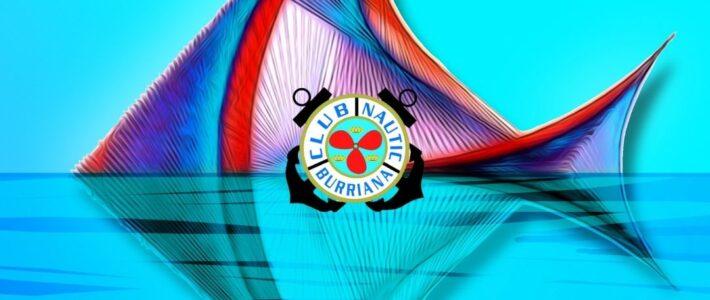 Trofeo de Pesca CIUDAD DE BURRIANA – Del 7 al 13 de Agosto 2021