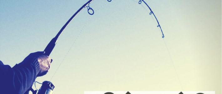Concurso Dorada – Pesca desde embarcación fondeada – 7 de Julio.