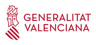 MEDIDAS A ADOPTAR EN LOS PUERTOS DE LA GENERALITAT VALENCIANA – Real Decreto 463/2020, de 14 de marzo, Situación de Alarma COVID-19. ACTIVIDAD PORTUARIA. ACTUALIZACIÓN 31 DE MARZO DE 2020.